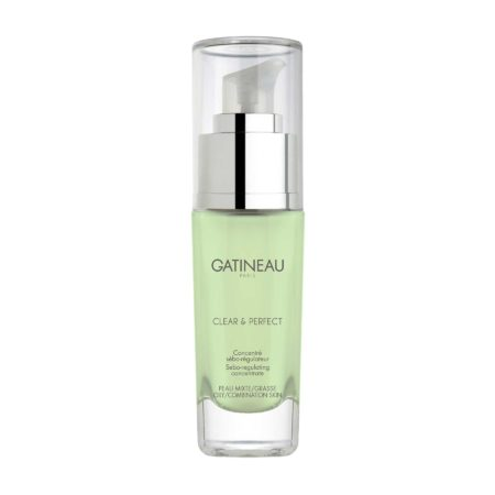 gatineau clear & perfect serum