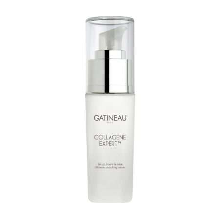 gatineau collageen expert smoothing serum
