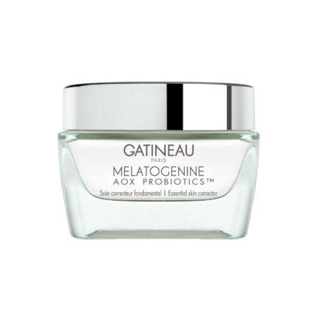 gatineau Mélatogénine AOX Probiotics Essential Eye Corrector