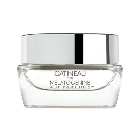 gatineau Mélatogénine AOX Probiotics Essential Skin Corrector