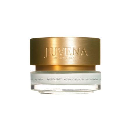 Juvena Skin energie 24 Hour Aqua Recharge Gel