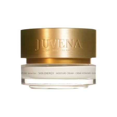 Juvena Skin energie 24 Hour Moisture Cream