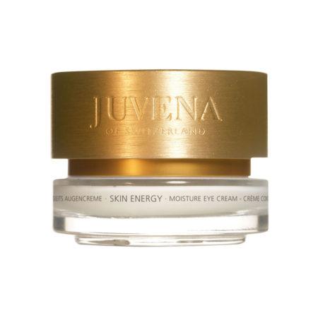 Juvena Skin energie moisture Eye Cream Gel