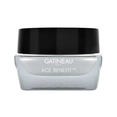 gatineau Age Benefit Integral Renerating Eye Cream
