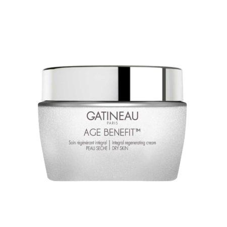 Gatineau Age Benefit Integral Regenerating Cr. Dry Skin
