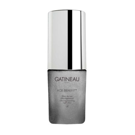 Gatineau Age Benefit Ultra-Regenerate Night Elixer
