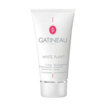 gatineau-white-plan-face-cream