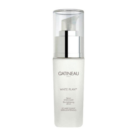 gatineau-white-plan-face-serum