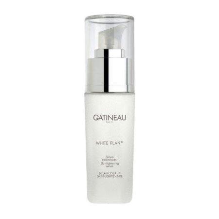 gatineau-white-plan-skin-lightening-serum