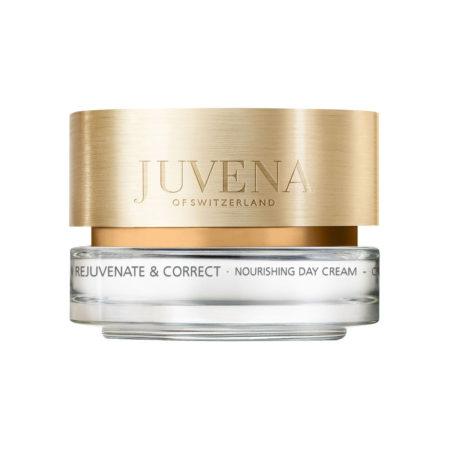 Juvena Skin Rejuvenate Nourishing Day Cream