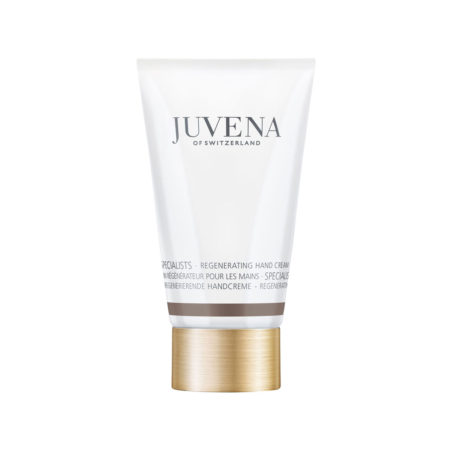 Juvena Regenerating Handcream