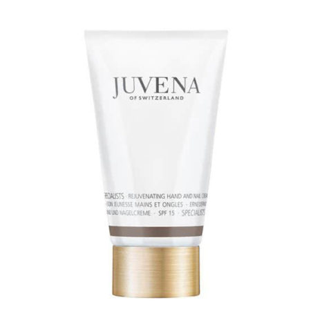 Juvena Rejuvenate Hand en Nail cream