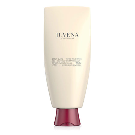 Juvena Body Refreshing Shower Gel