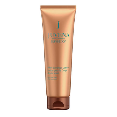 Juvena Sunsation After Sun Body Lotion