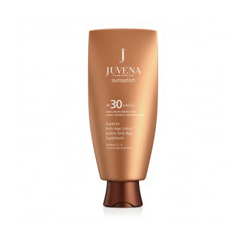 Juvena Sunsation Superior Anti-Age Sun Lotion SPF30 150 ml
