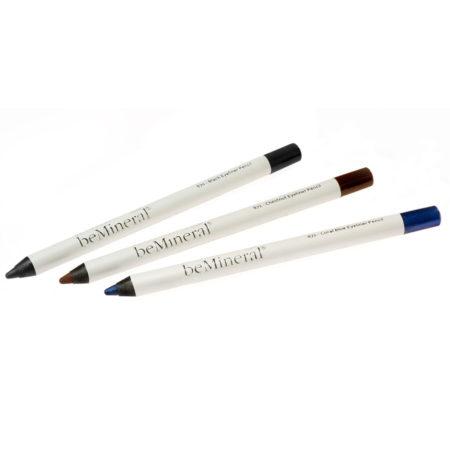 bemineral eyeliner pencil