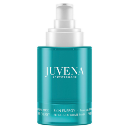 Juvena Refine & Exfoliate Mask