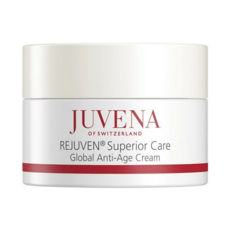 Juvena Rejuven Men Superior overall anti-aging cream_1