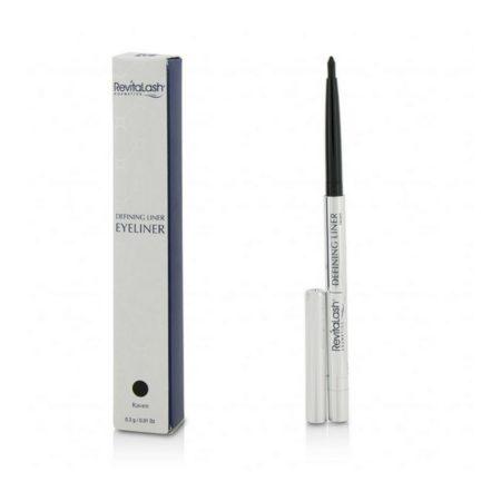 RevitaLash Defining Eyeliner (zwart)