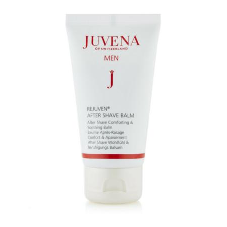junvea after shave balm_1