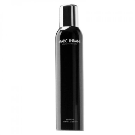 marc-inbane-natural-tanning-spray-200ml