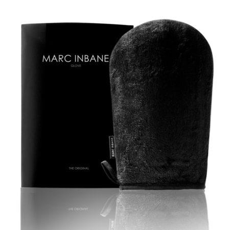 tanning-gant-marc-inbane